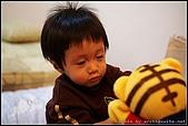 [2009] 12月照片集錦:nEO_IMG_DSC08516.jpg