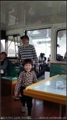 2012‧春遊日月潭 與環湖自行車道:2012日月潭兩天一夜-0107.jpg