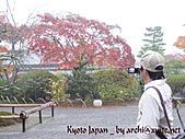 蜜月日本行_Day1京都:01090