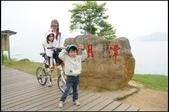 2012‧春遊日月潭 與環湖自行車道:2012日月潭兩天一夜-0021.jpg