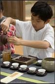 2015 ‧ 嬉春茶會:0328社區大學嬉春茶會16_nEO_IMG.jpg