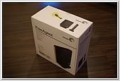 [日誌用影像]:500G外接硬碟開箱_2.jpg