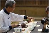 2015 ‧ 嬉春茶會:0328社區大學嬉春茶會15_nEO_IMG.jpg