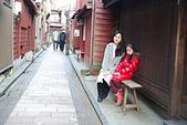 2019日本玩雪行_Day2:DSC02170.JPG