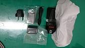 Sony A7II 開箱:DSC_0046.JPG