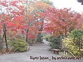 蜜月日本行_Day1京都:01093