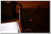 [日誌用影像]:500G外接硬碟開箱_5.jpg