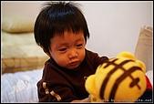 [2009] 12月照片集錦:nEO_IMG_DSC08517.jpg