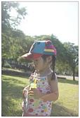 [4Y7m; 2Y6m] 九月的中正大學:0916中正大學與玫瑰情懷-011.jpg