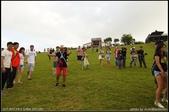 【露營17】挑戰台東四天三夜熱氣球之旅:2014台東四天三夜熱氣球之旅_149.jpg