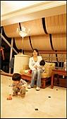 2010.11_溪頭兩天一夜:nEO_IMG_溪頭_南投運動場_18.jpg