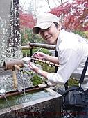 蜜月日本行_Day1京都:01099_1