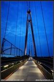 【2014●七月】走遊記錄:2014朴子溪自行車道028_nEO_IMG.jpg