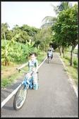 【2014●七月】走遊記錄:2014朴子溪自行車道005_nEO_IMG.jpg