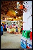 [古坑][2y4m] 蜜蜂故事館:nEO_IMG_DSC03795.jpg