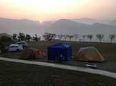 [露營26] 水梯田露營區@雲林古坑:日出0006.jpg