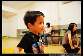 2010.6.5_親子共讀_變色龍:20100605_PG_Xuite_02.jpg