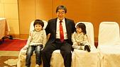 [照片整理] 2012.二月份:2012_Feb_004.JPG