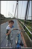 【2014●七月】走遊記錄:2014朴子溪自行車道003_nEO_IMG.jpg
