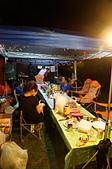 [露營18] 台中裡冷探索園區:DSC05599.JPG