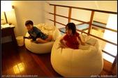 [2014] 暑假再訪墾丁@ 悠活度假村:墾丁悠活DSC00002.jpg