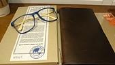 TN 人生-Traveler's Notebook:DSC_0017_4.JPG