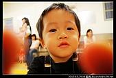 2010.6.5_親子共讀_變色龍:20100605_PG_Xuite_03.jpg