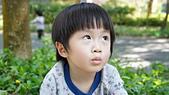 [照片整理] 2012.二月份:2012_Feb_020.JPG