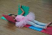 2015‧Emma舞蹈發表會:DSC08812_調整大小.JPG