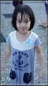 【2014●七月】走遊記錄:2014東石漁人碼頭之一_018.jpg