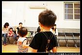 2010.6.5_親子共讀_變色龍:20100605_PG_Xuite_04.jpg