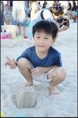 【2014●七月】走遊記錄:2014東石漁人碼頭之一_008.jpg