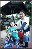 【2014●七月】走遊記錄:2014朴子溪自行車道022_nEO_IMG.jpg