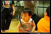 2010.6.5_親子共讀_變色龍:20100605_PG_Xuite_05.jpg