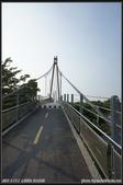 【2014●七月】走遊記錄:2014朴子溪自行車道002_nEO_IMG.jpg