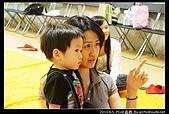 2010.6.5_親子共讀_變色龍:20100605_PG_Xuite_06.jpg