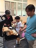 2015中秋家族烤肉聚會:20150927中秋節_2510.jpg