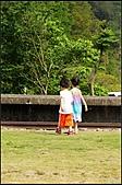 [3Y3m; 1Y2m] 車埕半日遊:20110508車埕_093.jpg