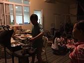2015中秋家族烤肉聚會:20150927中秋節_4296.jpg