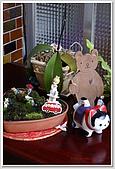 [2009.4.12] 老媽的店@台中:5457.jpg