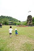 20110501_惠蓀林場:2011惠蓀林場_016.JPG