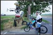 【2014●七月】走遊記錄:2014朴子溪自行車道023_nEO_IMG.jpg