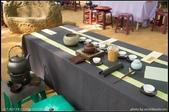 2015 ‧ 嬉春茶會:0328社區大學嬉春茶會02_nEO_IMG.jpg
