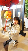 [照片整理] 2012.二月份:2012_Feb_005.JPG
