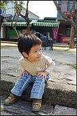 """[09""""12.06] 新港鐵道公園驚魂:nEO_IMG_DSC04029.jpg"""