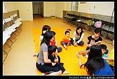 2010.6.5_親子共讀_變色龍:20100605_PG_Xuite_08.jpg