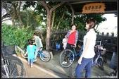 【2014●七月】走遊記錄:2014朴子溪自行車道008_nEO_IMG.jpg