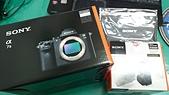 Sony A7II 開箱:DSC_0032.JPG