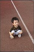 [2009.8.20] 嘉義大學運動:0820嘉義大學_07.jpg