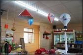 【露營17】挑戰台東四天三夜熱氣球之旅:2014台東四天三夜熱氣球之旅_192.jpg